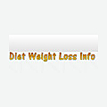 Diet Weight Loss Info | Quick Weight Loss Blog