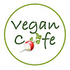 Vegan Cafe