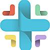 Gravity Digital   Healthcare Marketing Blog