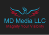 Healthcare Marketing Blog