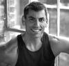 Jeff Horowitz Running and Triathlon Coach