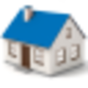 Australian Estate Law Today