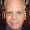 New York Attorney Malpractice Blog