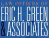 Law Offices of Eric H. Green and Associates | New York Personal Injury Law Blog