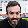 Dan Abrahams – Sport And Football Psychology Expert