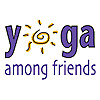 Yoga Among Friends | Insights & Inspiration Blog