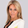 Carrie Wicks | Mental Skills Training & Spot Psychology Blog