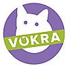 the VOKRA blog | Vancouver Orphan Kitten Rescue Association