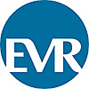EVR Advertising   Healthcare Marketing Insights