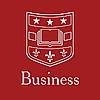 دانشکده بازرگانی اولین