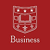 Olin Business School