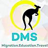DMS Debika Migration Services   Australian Immigration MARA Registered Agent