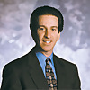 Lonnie Hirsch Blog   Healthcare Marketing and Profitable Growth