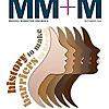 MM&M   Medical Marketing and Media