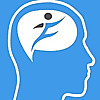 Flow Performance Psychology