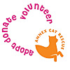 Annex Cat Rescue | Cat Adoption with a Difference
