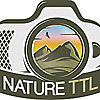 Nature TTL   Macro Photography
