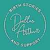 Dallas Arthur Photography Blog | Jacksonville Birth Photographer