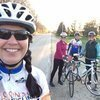Wisconsin Women Cycling