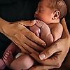 Milk & Hannah Photo Blog | Columbus Birth Photographer