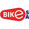 Bicycle SA Blog - Gear Up GIrl