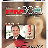PM360   The Essential Resource for Pharma Marketers