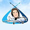 LewDix Aviation