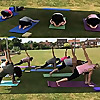 Village Yoga Blog