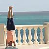 Anna Macedo Yoga Blog