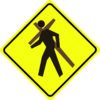 Walking Christian » Philosophy