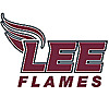 Lee University Athletics - Women's Tennis