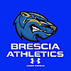Brescia University - Women's Tennis