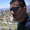 Jose L. Duarte Blog