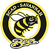 SCAD Savannah Bees - Women's Tennis