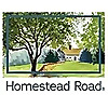 Homestead Road | Real Estate Marketing Tips & Advice
