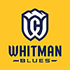 Whitman College Athletics - Whitman College - Women's Tennis