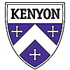 Kenyon College Athletics - Women's Tennis