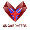 Sugardaters® Blog – UK