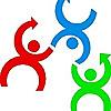 Perpetual Motion Gymnastics | Minnesota Coaching, Training, Classes