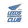 Leeds Gymnastics Club
