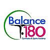 Balance 180 Gymnastics and Sports Academy