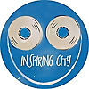 Inspiring City