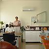Cheema Dental Implant Centre