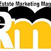 Real Estate Marketing Magazine