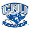 Christopher Newport University - Women's Tennis