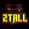 TWOTALL4UFOOL's Games & Tech Reviews