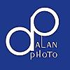 Alan Photo Blog