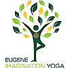 Eugene Imagination Yoga Blog   Yoga for Kids