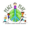 Peace Play BLOG - Children's Yoga & Teacher Training NJ