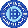 IDDT | The InDependent Diabetes Trust